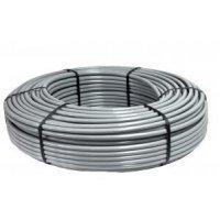 Труба PE-RT/EVOH/PE-RT тип II 16 мм (пиковая T до 110°C, 5-ти слойная) 2001620-200 ABC-Elements
