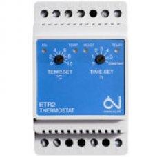 Контроллер снеготаяния ETR 2