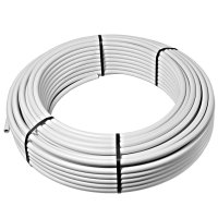 Труба Thermotech (Термотех) MultiPipe PE-RT 16*2 мм 70016
