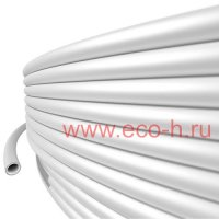 Труба Thermotech MultiPipe PE-RT 16*2 мм 70016